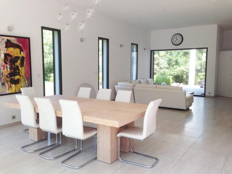 où proposer sa villa pour un shooting photo, Aix-en-Provence