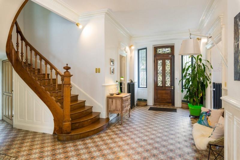 comment louer sa maison pour un tournage?