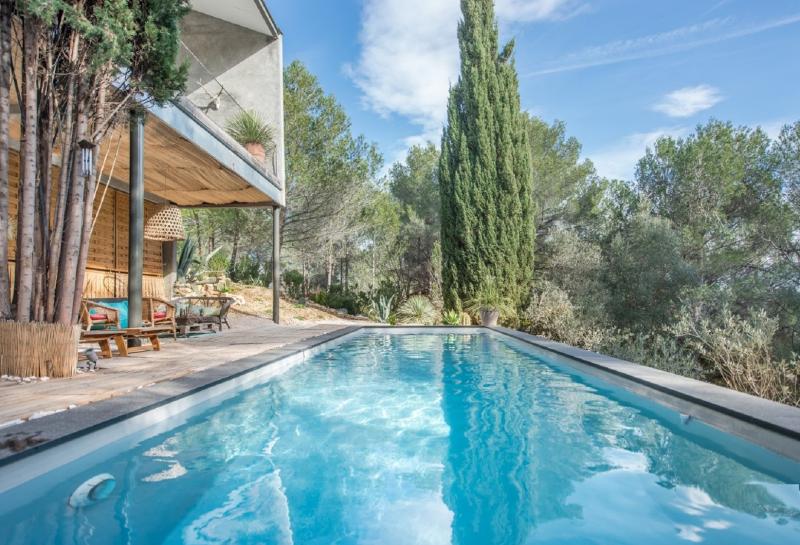 location de lieux et décors pour le cinema  marseille toulon st cyr sur mer  Provence Alpes Côte d'Azur