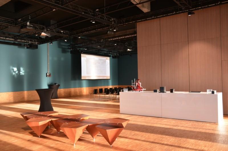 espace atypique pour v nementiel tournage nantes 44 lieux. Black Bedroom Furniture Sets. Home Design Ideas