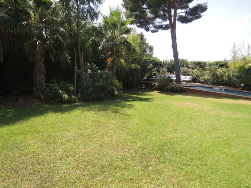 louer une villa pour des productions photos a cassis