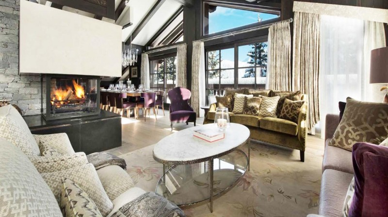 louer un chalet contemporain pour photos et tournages courchevel lieux lieu louer pour. Black Bedroom Furniture Sets. Home Design Ideas
