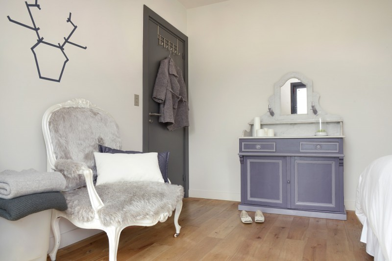 location maison moderne toulouse