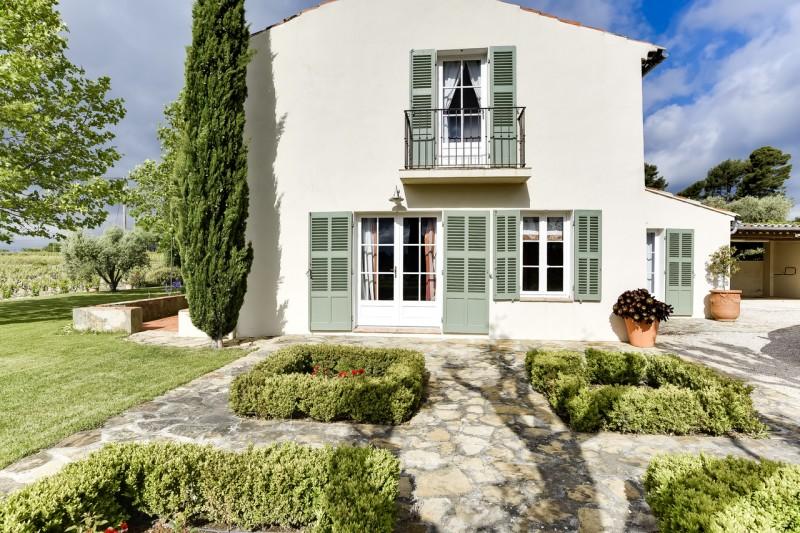 Maison louer pour tournage shooting v nementiel toulon lieux lieu louer pour tournage dans - Louer sa maison pour un tournage ...