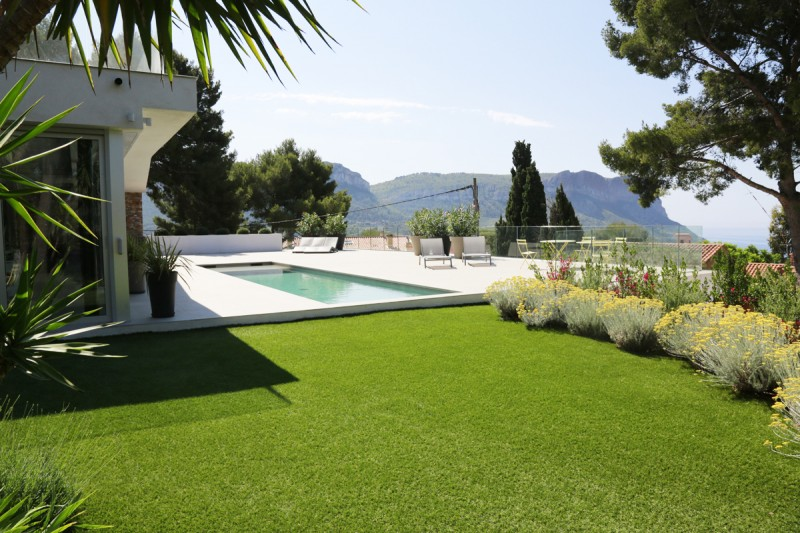 location de lieux et décors pour production photographique Marseille