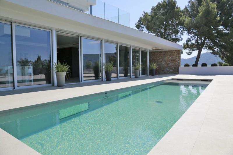 Louer une maison pour un shooting et un tournage, Marseille