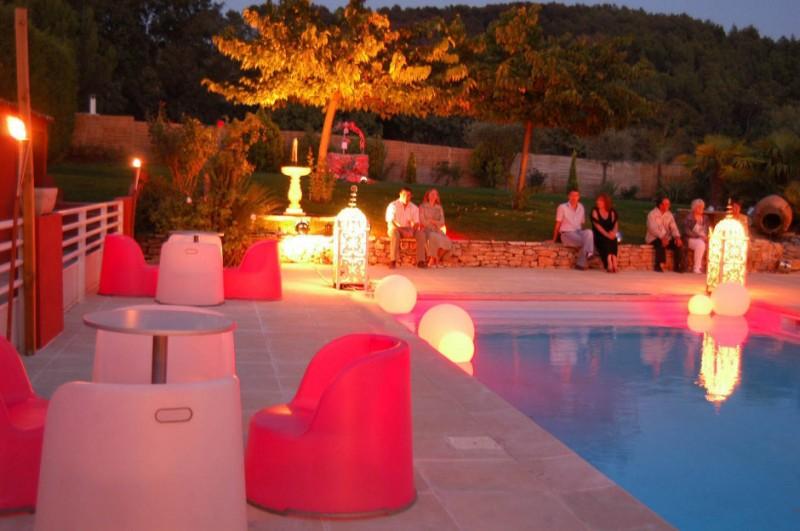 lieux pour lancement de produit dans le sud de la France