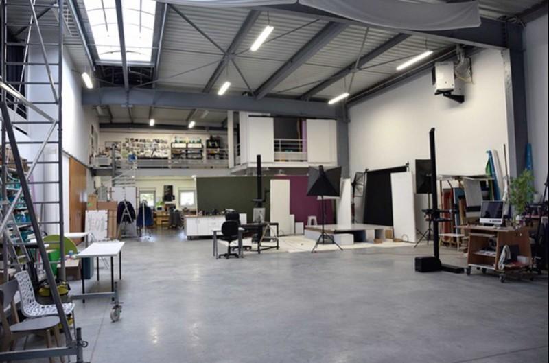 espace v nementiel atypique nantes lieux lieu louer pour tournage dans le sud de la france. Black Bedroom Furniture Sets. Home Design Ideas