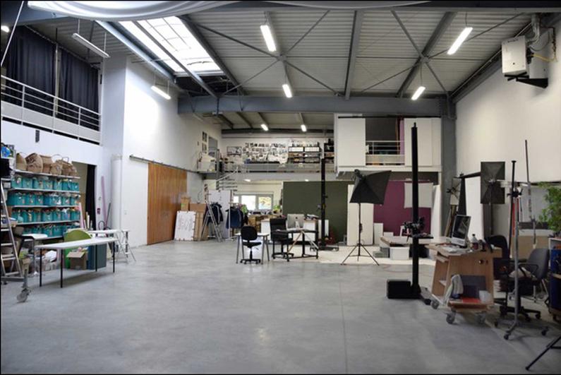 louer un espace ev nementiel atypique nantes lieux lieu louer pour tournage dans le sud de. Black Bedroom Furniture Sets. Home Design Ideas