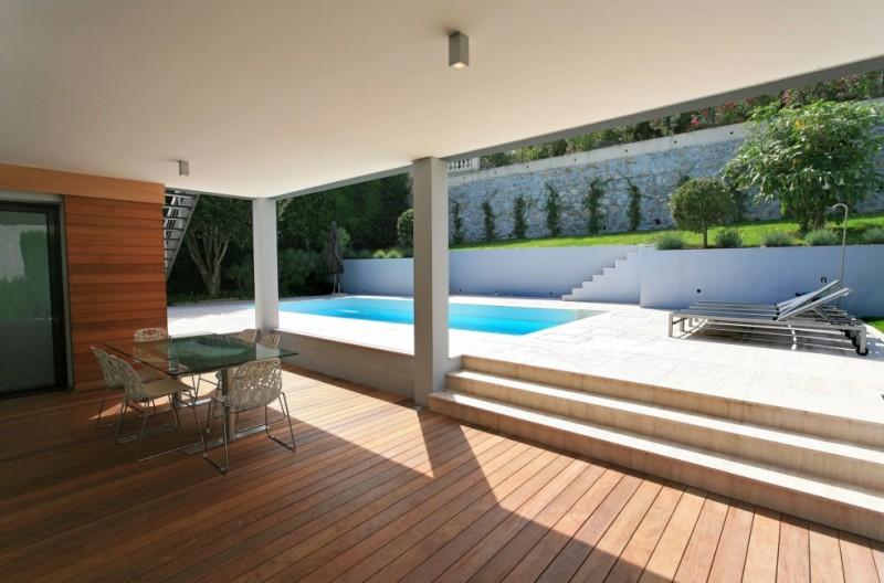 agence de location de lieux et décors Nice Cannes Monaco St Tropez paca