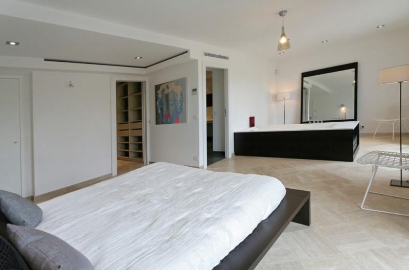 location de villa en paca pour cinéma Nice sud de la France
