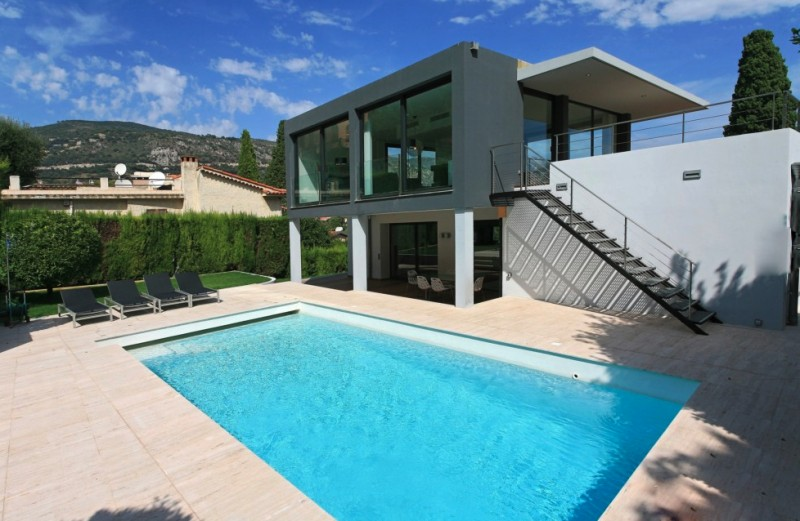 agence de repérage de lieux de luxe dans le sud de la France