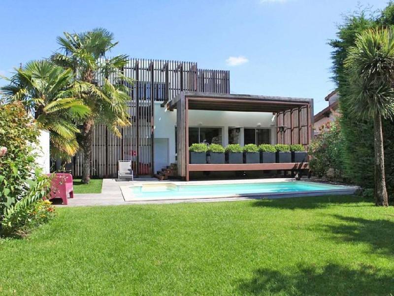 Louer une maison moderne pour photos et tournages Bordeaux