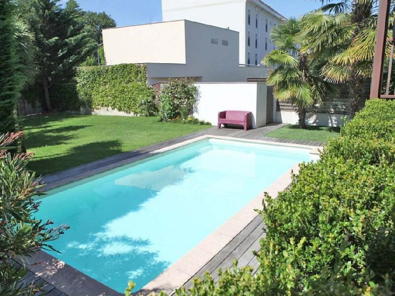 Louer une maison moderne avec piscine pour photos tournages et v nement prof - Louer sa maison pour le cinema ...