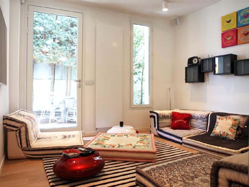Villa contemporaine pour productions photos Bordeaux