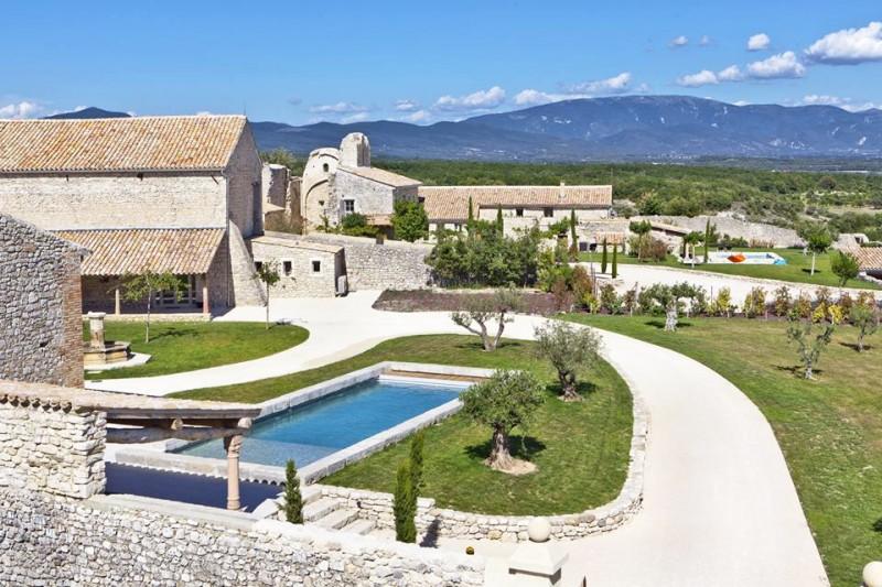 où trouver une agence de repérage de lieux dans le sud de la France?