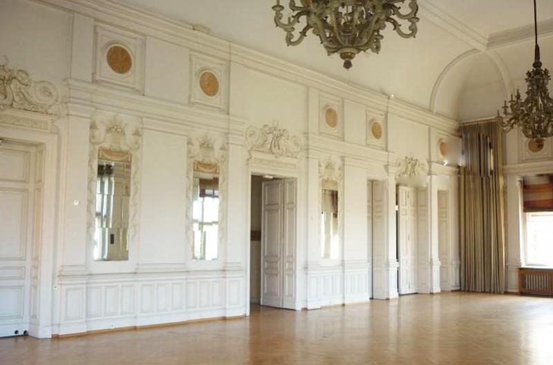 Louer un espace événementiel pour professionnel à Strasbourg