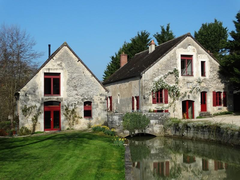 Location Lieux de Shooting,Tournage, et Événementiel Auxerre