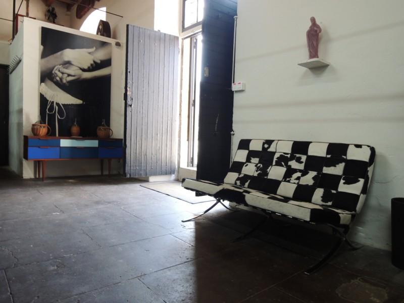 louer un loft pour une production photographique à aix en provence