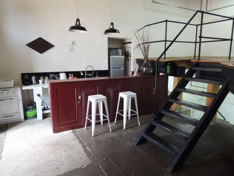 louer un lieu atypique à aix en provence pour un tournage