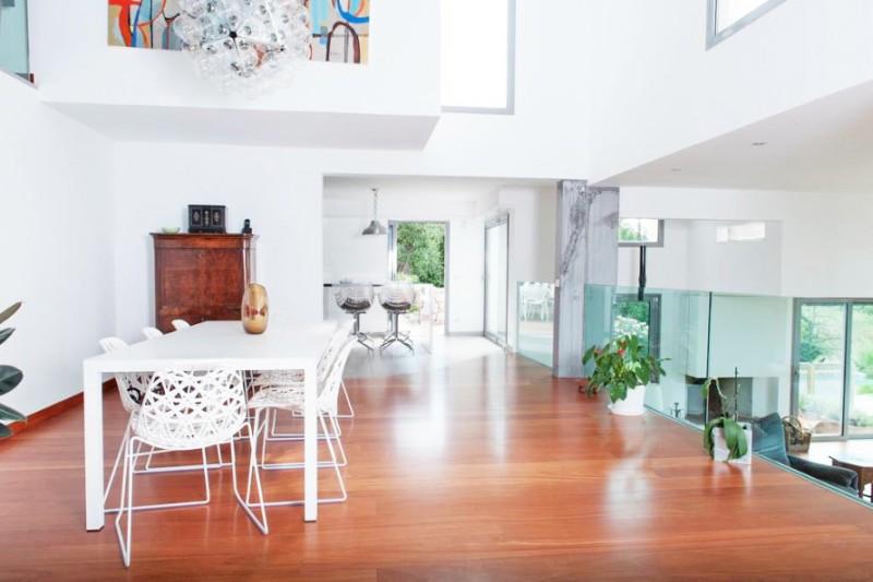 Louer une maison contemporaine pour un shooting photo sur Nice