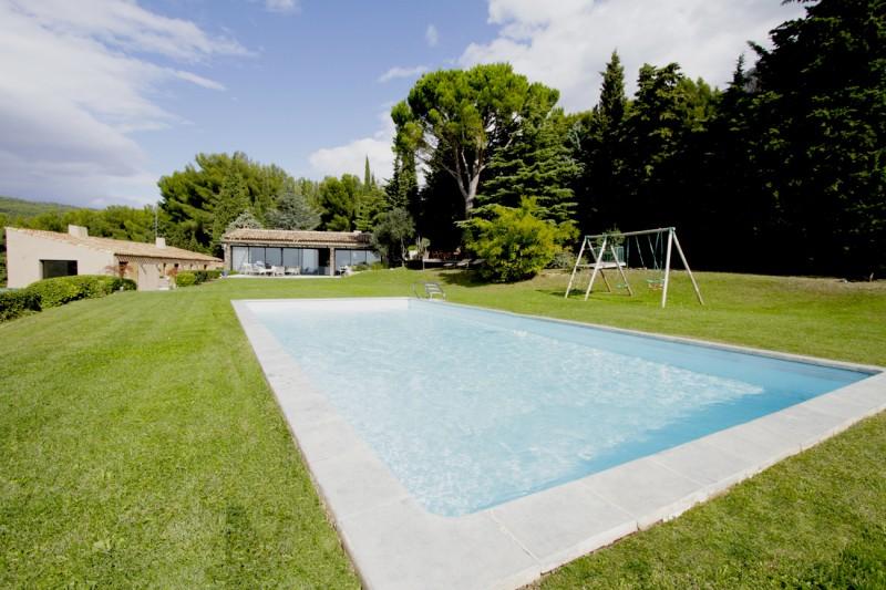 louer une maison pour un tournage dans le sud de la france