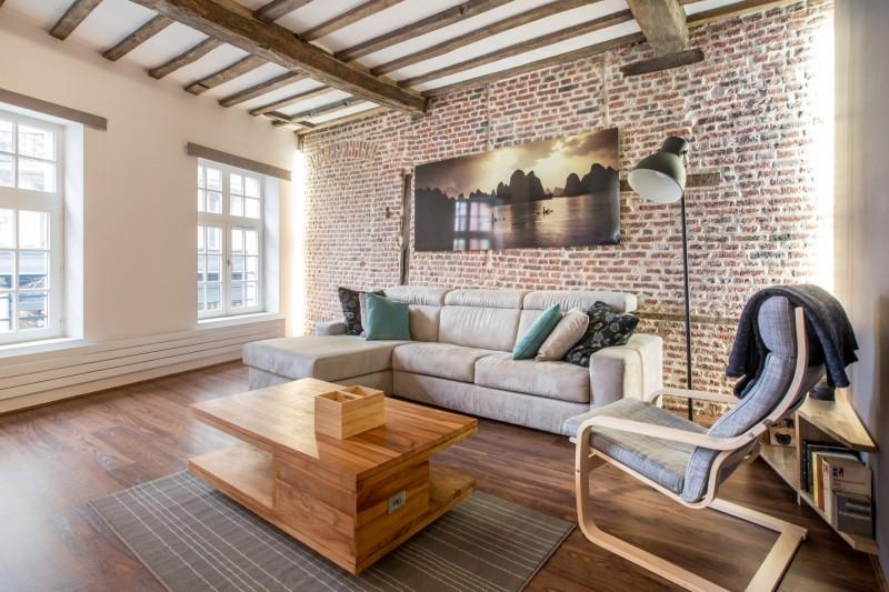 comment louer mon appartement pour un tournage?