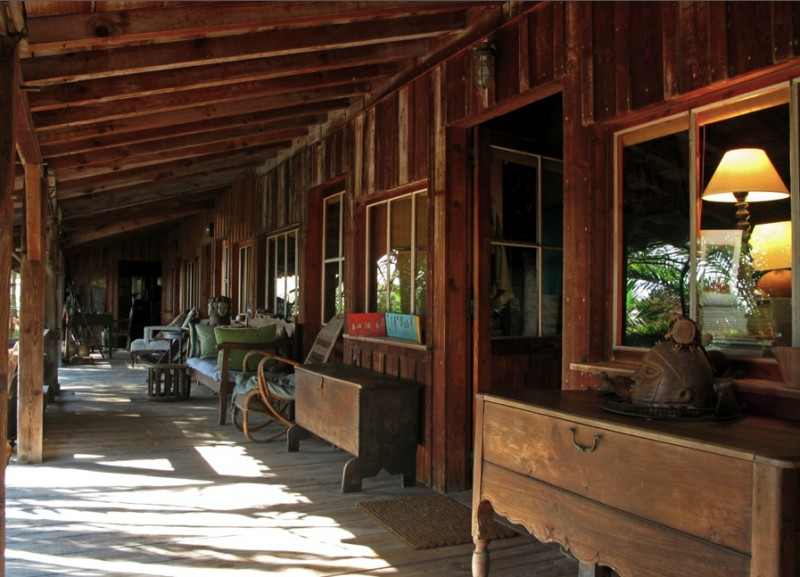 Louer une maison en bois pour prises de vues et tournages for La maison cap