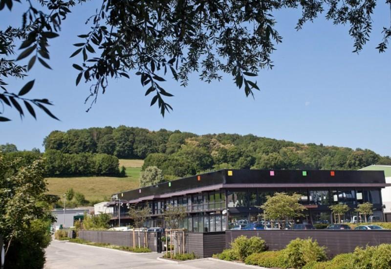 où trouver un lieu événementiel à Annecy?