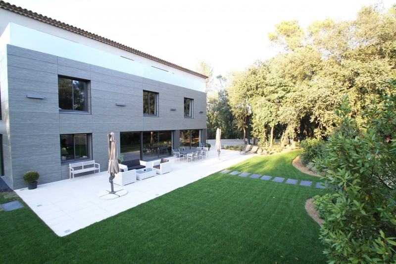 location de ma villa contemporaine pour tournage de film aix en provence 13100 lieu louer. Black Bedroom Furniture Sets. Home Design Ideas