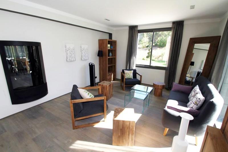 ou trouver une agence de repérage de lieux sur Aix-en-Provence?