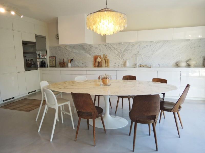 Maison contemporaine dans le Sud de la France à louer pour tournages