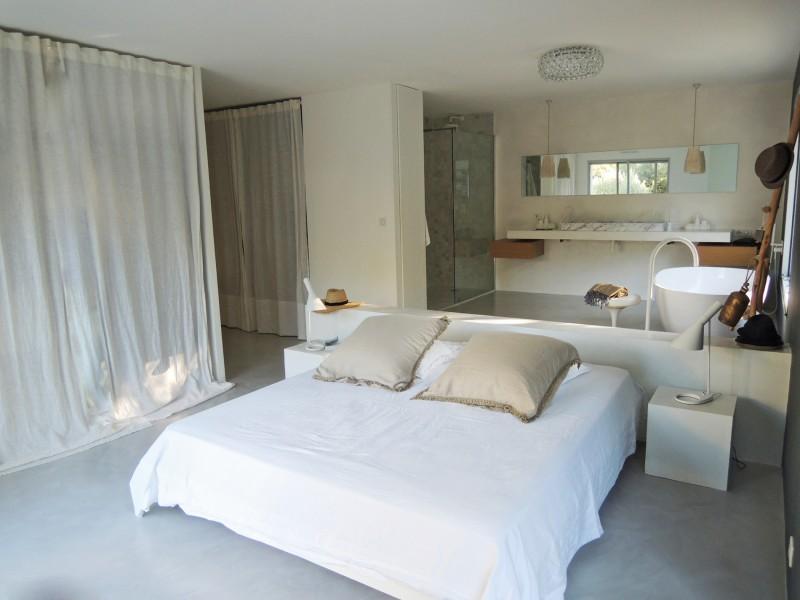 Location de belles demeures à Avignon Marseille Nice Cannes et Saint Tropez