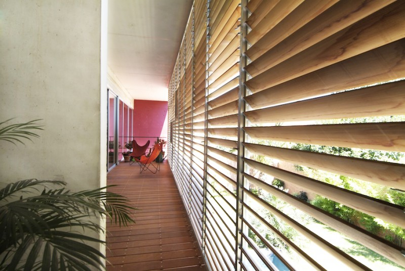 location de demeure en région PACA pour tournages de films et productions photos Marseille