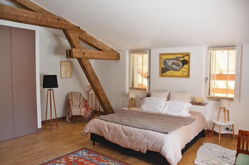 qui sait comment louer sa maison pour un tournage ?