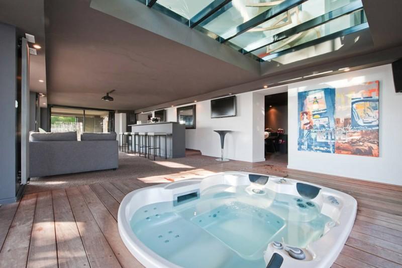 louer une villa atypique dans le centre de lyon pour tournage