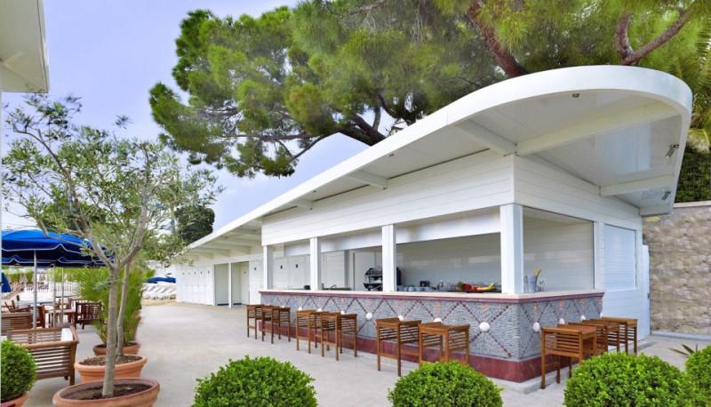 Où trouver un lieu pour un shooting photo sur Monaco, Cannes, Nice