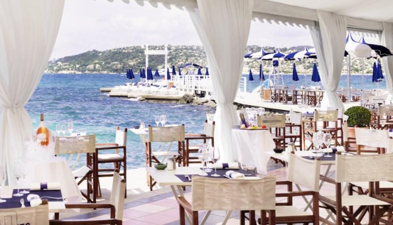 Organiser un lancement sur Monaco, Cannes, Nice