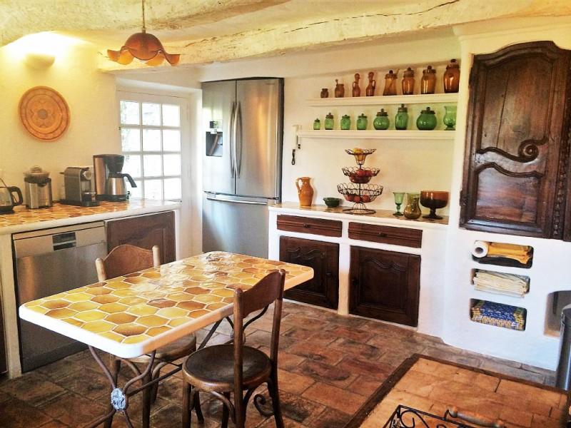 Proposer un lieu pour un tournage dans le sud de la France