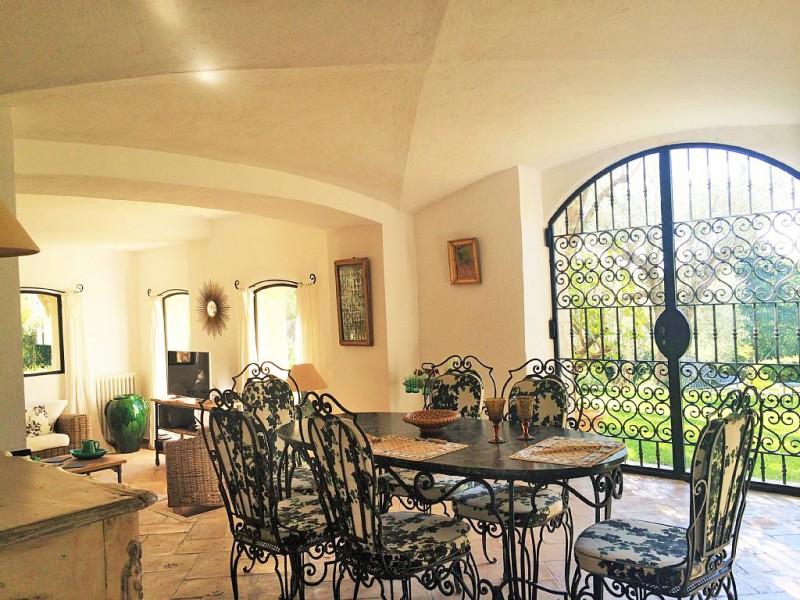 Villa à louer avec jardin Cannes Nice Monaco Alpes Maritimes 06