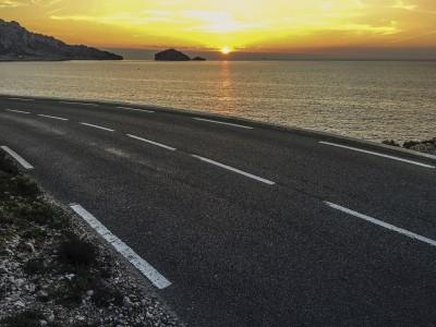 trouver un repéreur à Marseille en paca