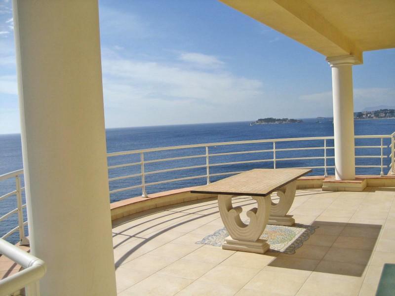 Louer une villa pour un shooting photo en région paca, French Riviera