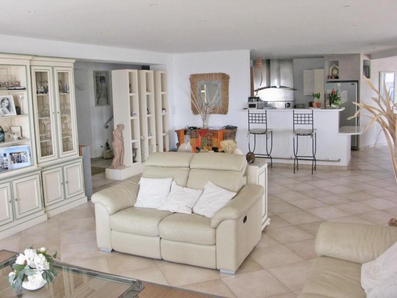 villa de luxe pour shooting photo
