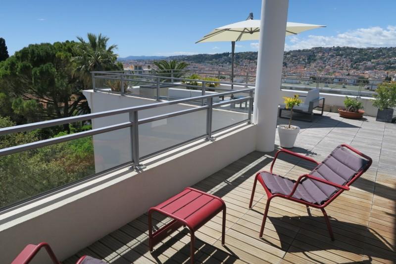 trouver un lieu de tournage à Nice