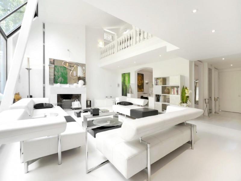 louer une maison dans le centre de paris pour shooting tournage et v nement professionnel lieux. Black Bedroom Furniture Sets. Home Design Ideas