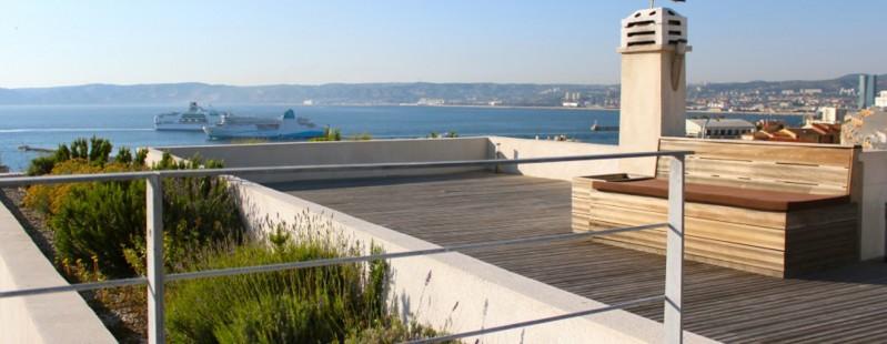 location villa moderne pour tournage et production photo et événements professionnels Marseille