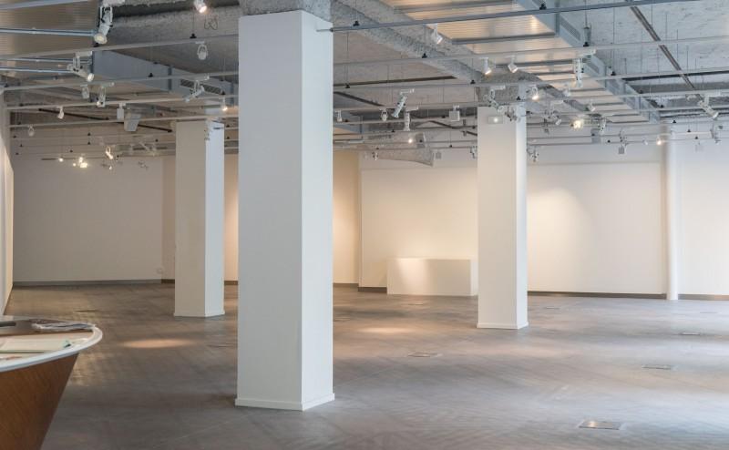 location d'espaces événementiels paris