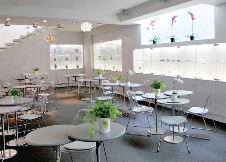 lieu pour événement pro, Paris