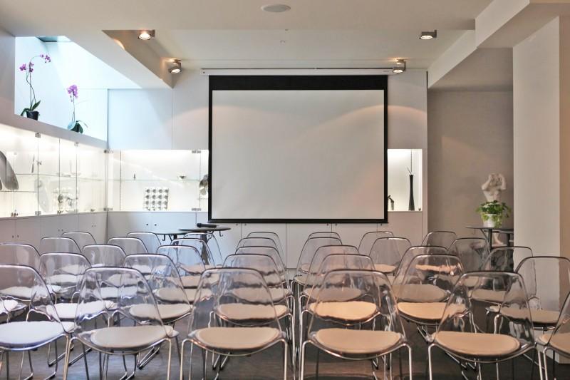 où trouver un lieu pour un événement professionnel à Paris?