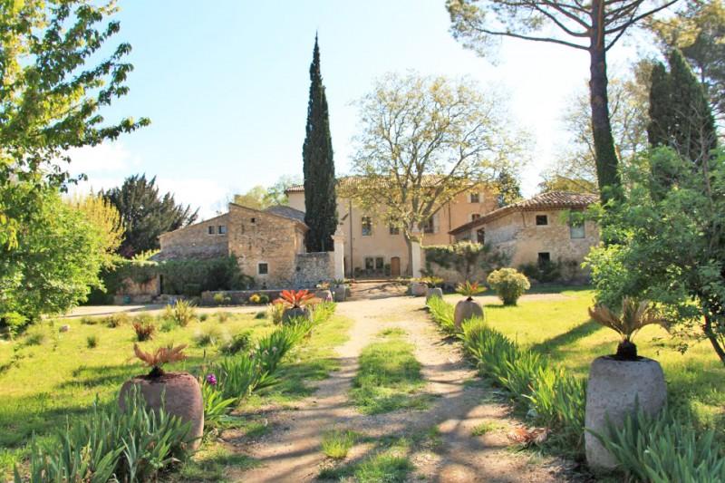 location de villa de prestige sud de la france